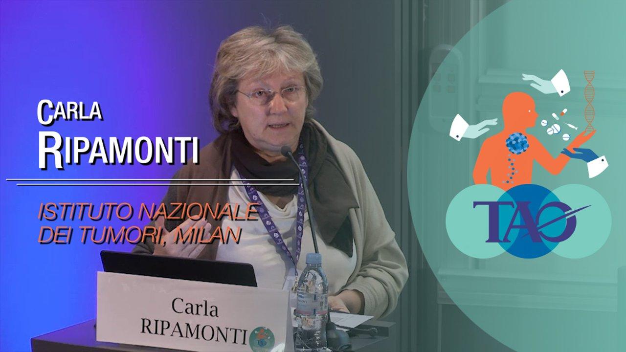 Carla Ripamonti