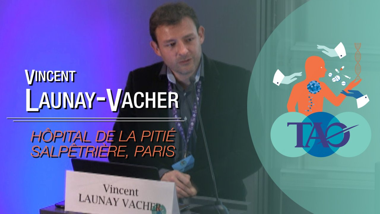 Vincent Launay-Vacher