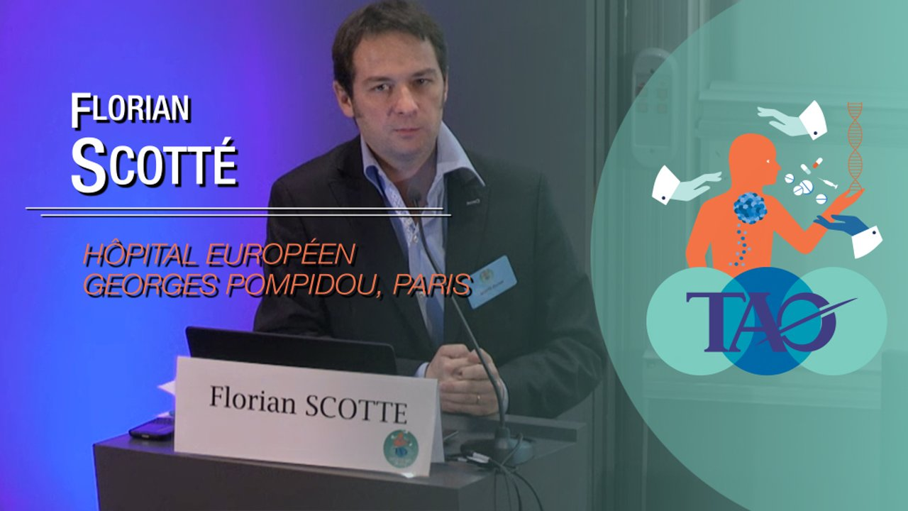 Florian Scotté