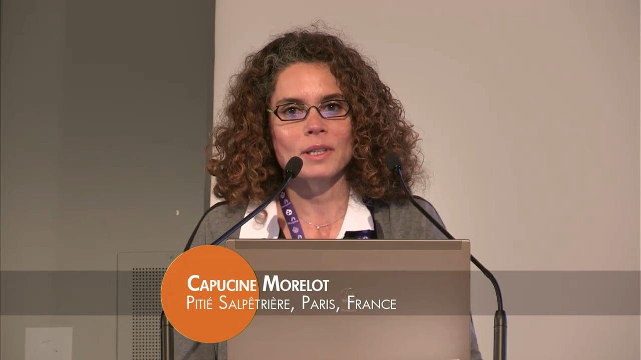 C. Morelot