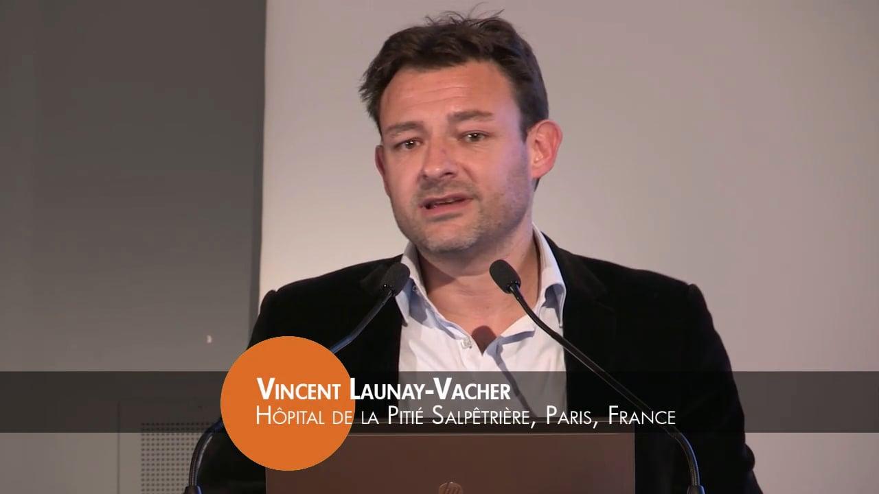 V. Launay-Vacher