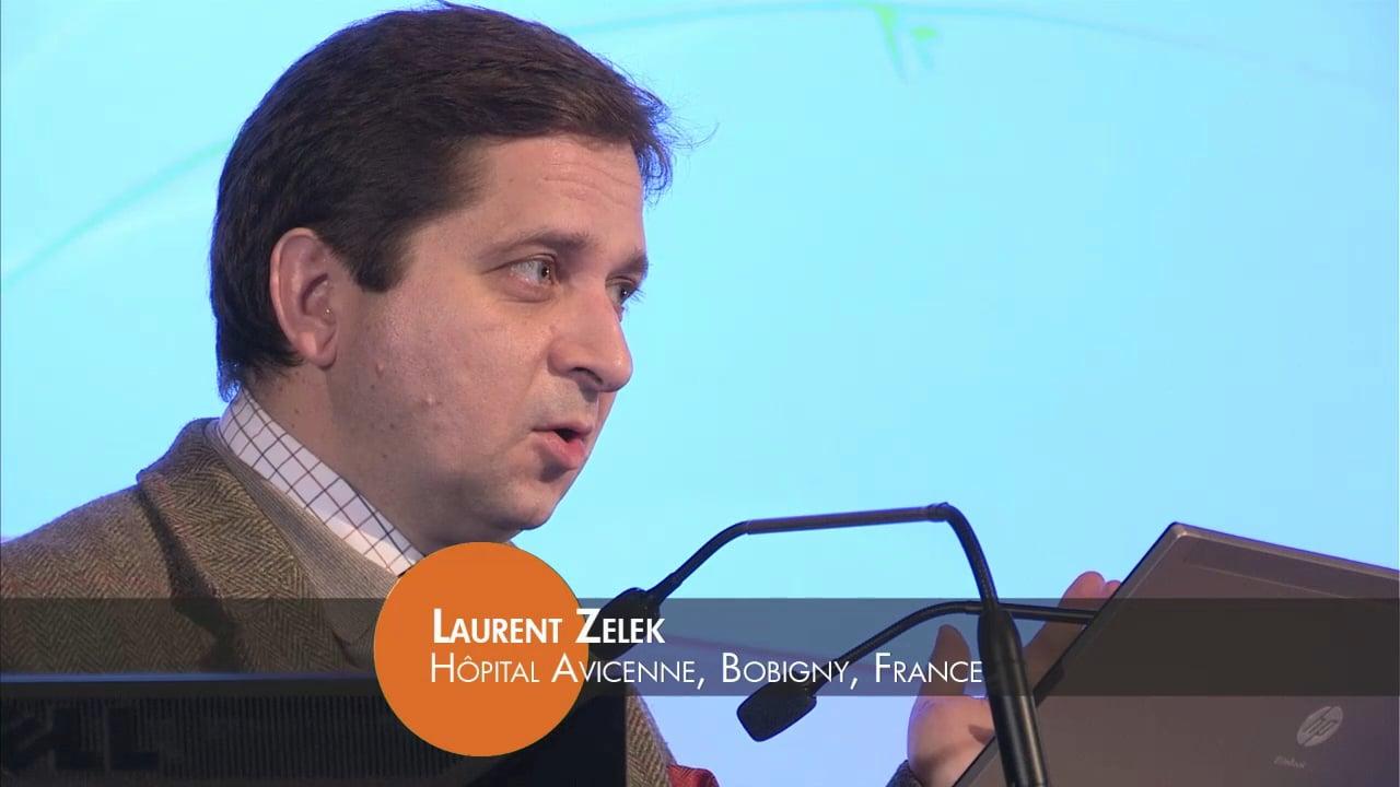 L. Zelek