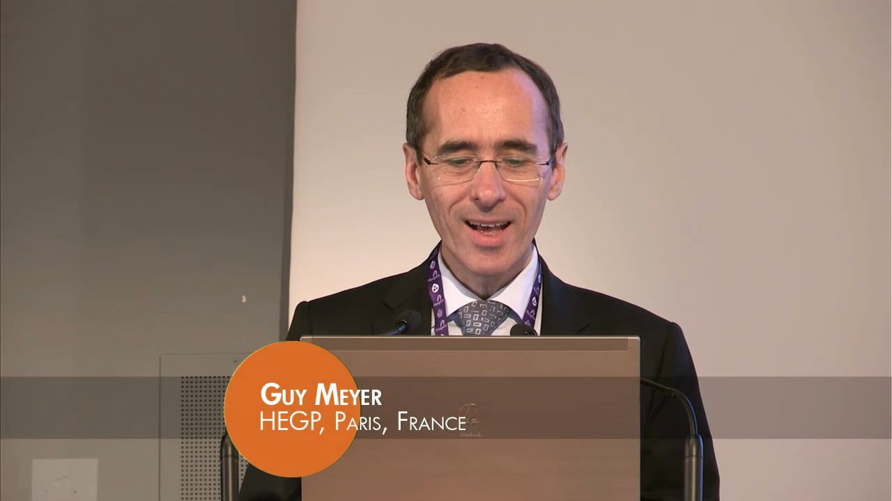 G. Meyer