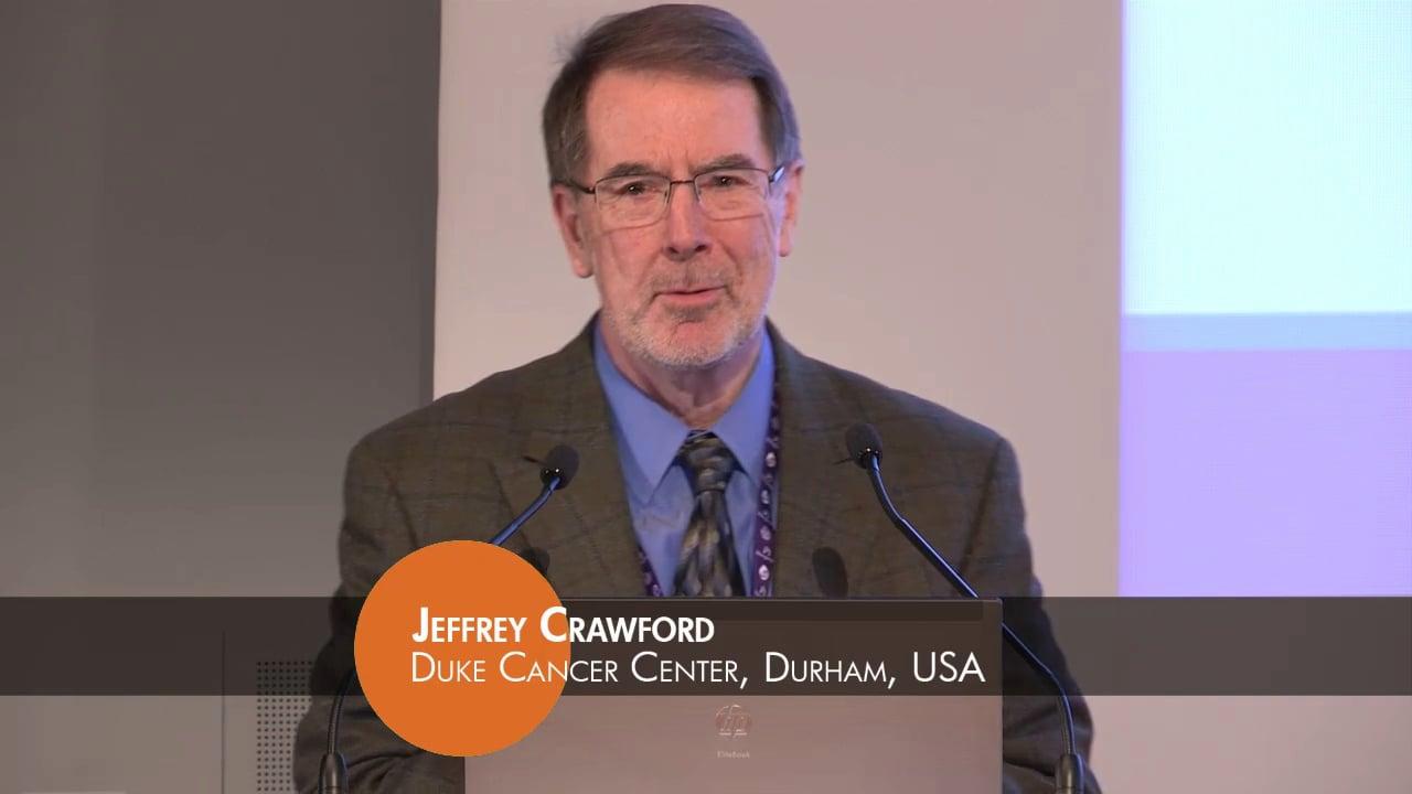 J. Crawford