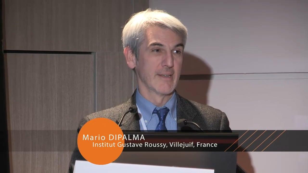 Mario Dipalma