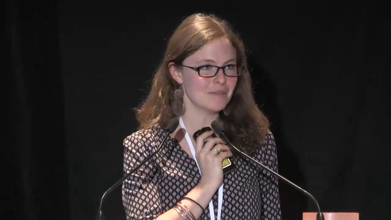 Alexandra STULZ
