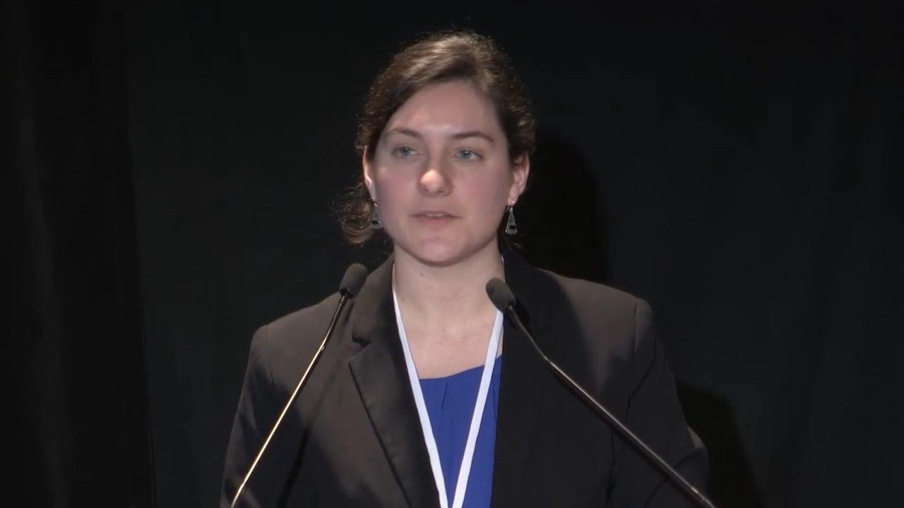 Lucie MONCEAU-BAROUX