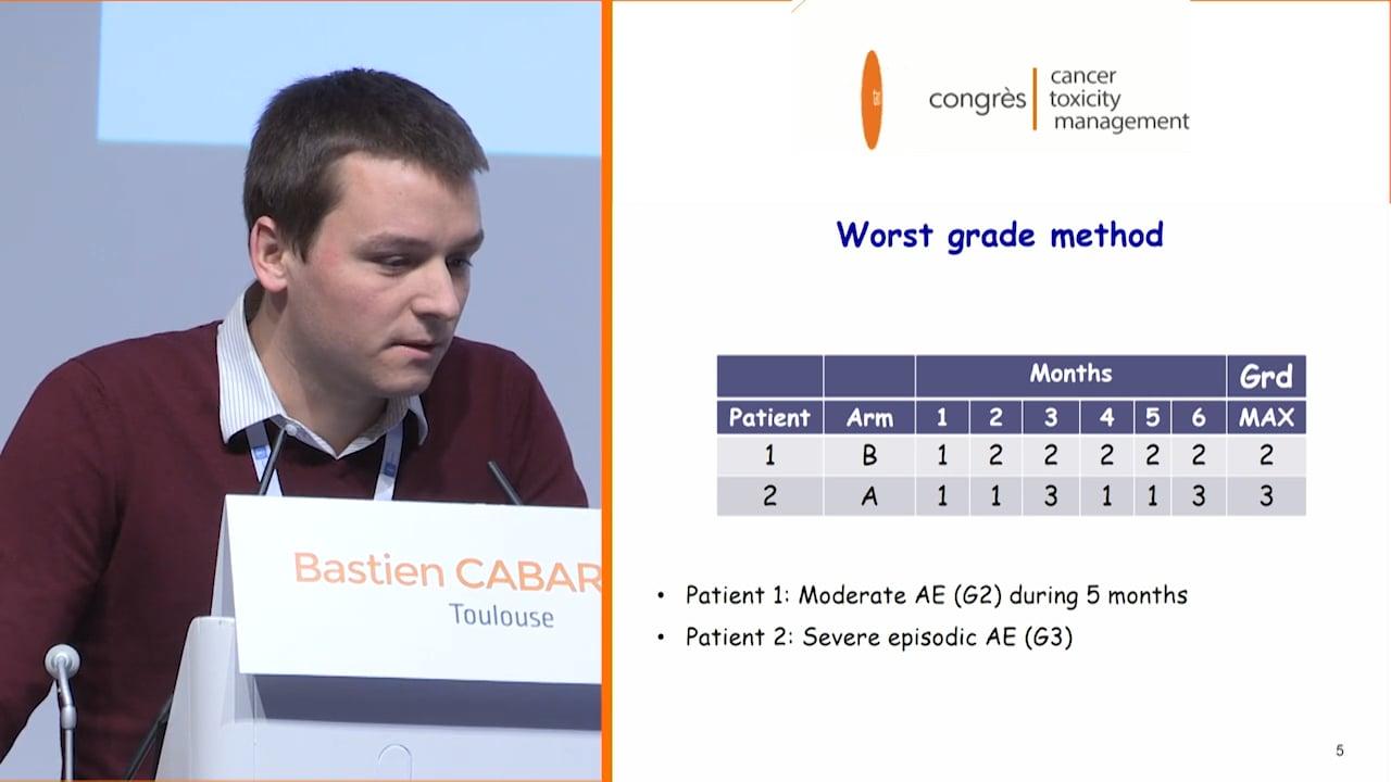 Bastien Cabarrou