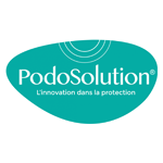 podosolutionx150