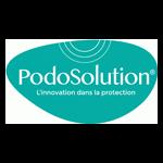 podosolutionx150