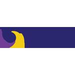 viatris-logo