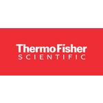 ThermoFisher_Scientific